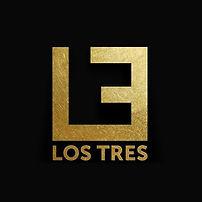 LOGO LOS TRES.jpg