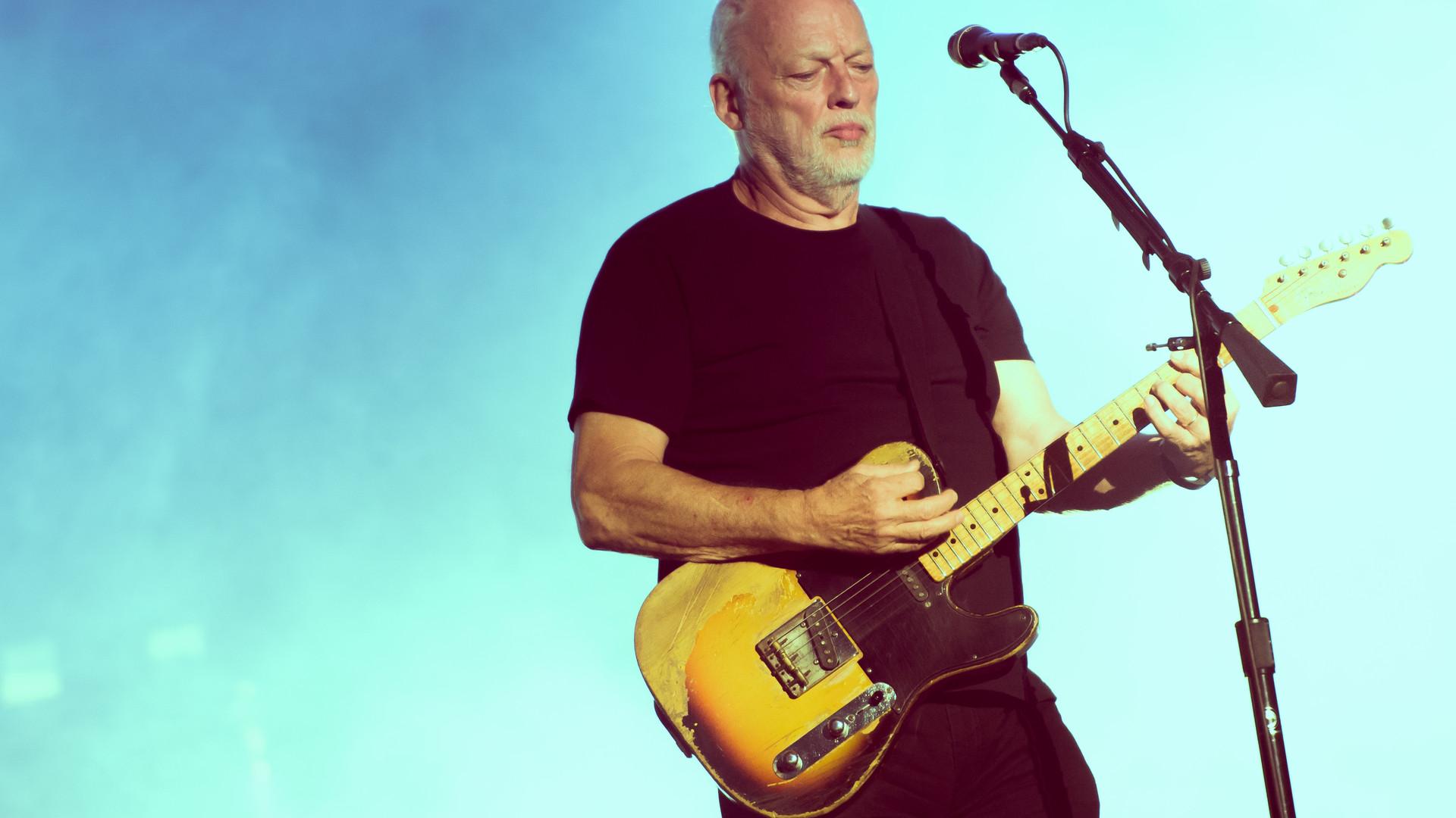 David Gilmour 2015-3858.jpg