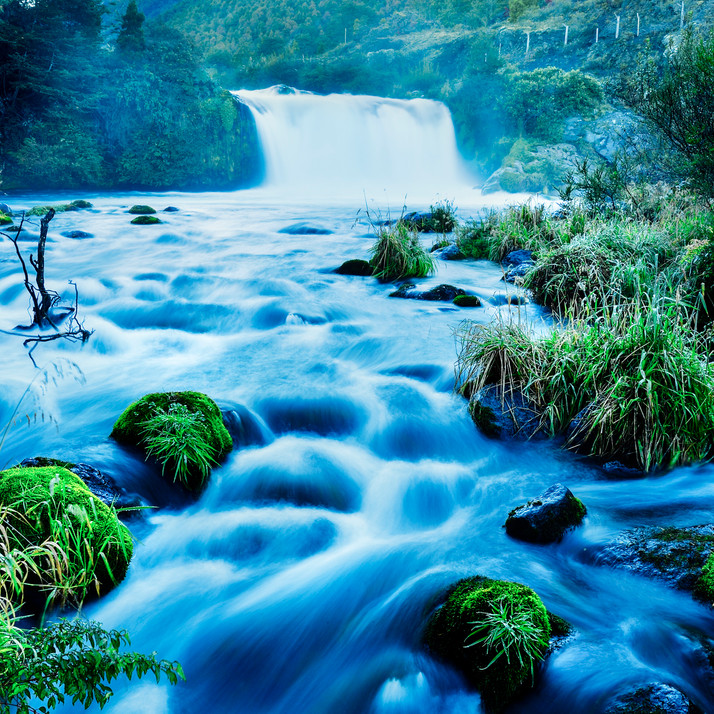 Cascada 22.jpg