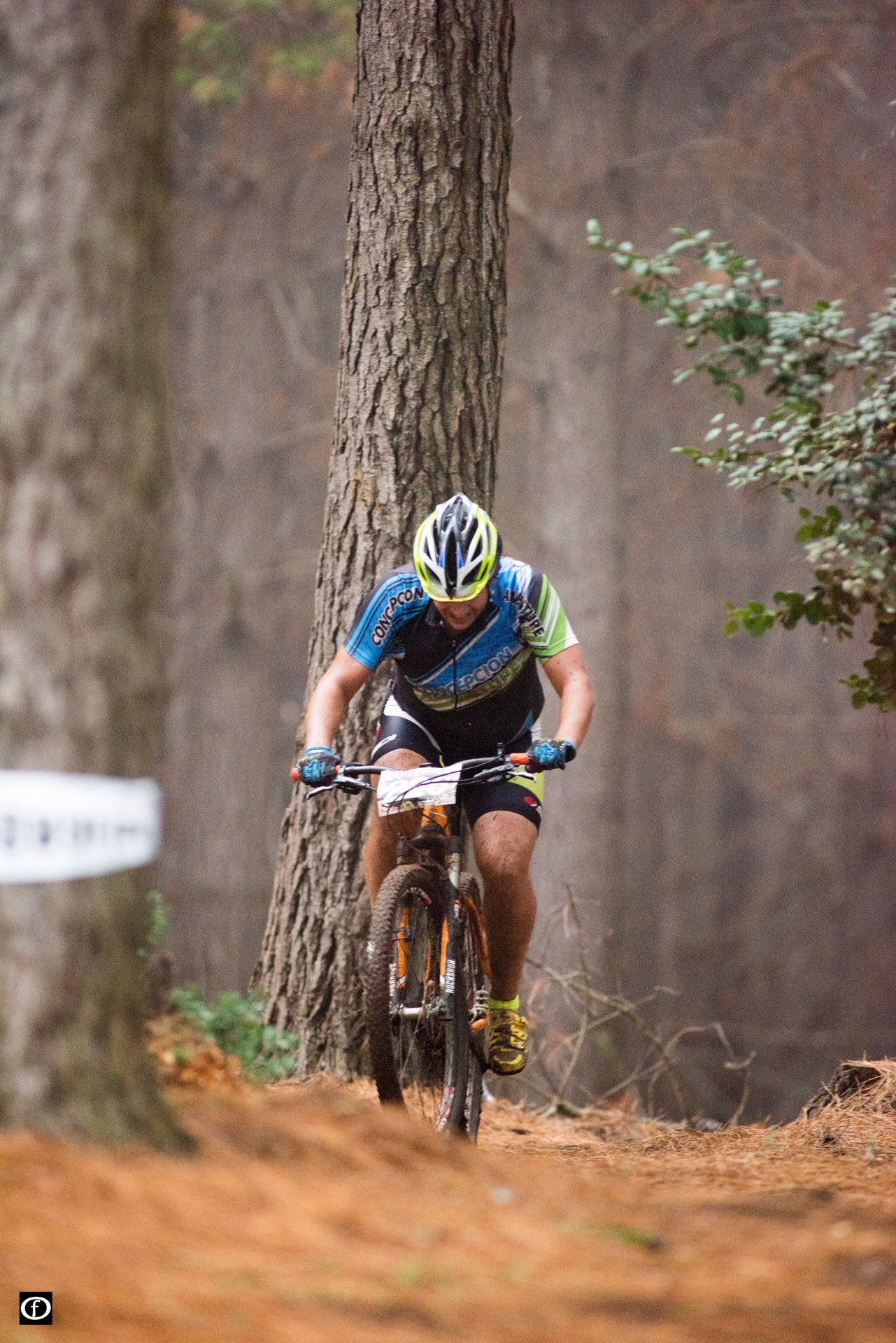 2015-05-17-Ciclismo Enduro-58.jpg