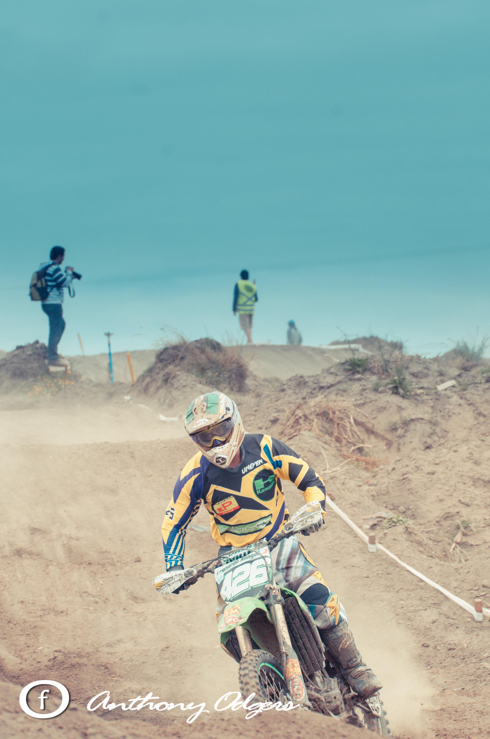 2013-01-06-Motocross Enduro-12.jpg