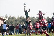 Rugby0407.jpg