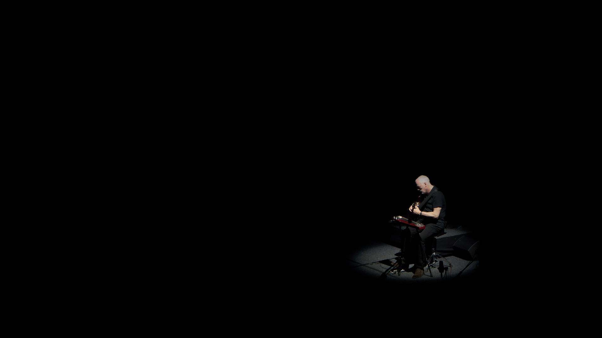 Gilmour_NYsin_título-734-Editar.jpg