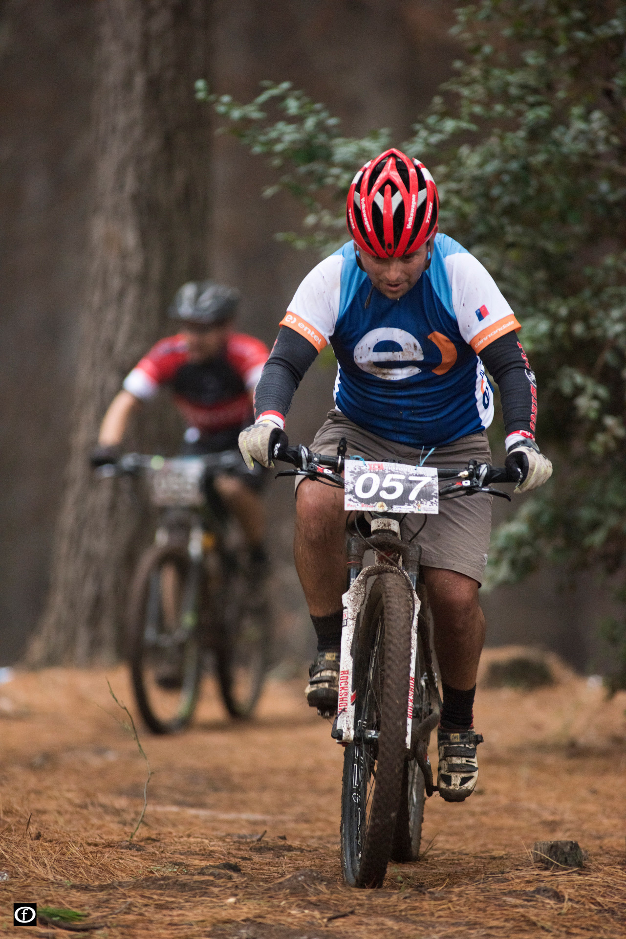 2015-05-17-Ciclismo Enduro-56.jpg