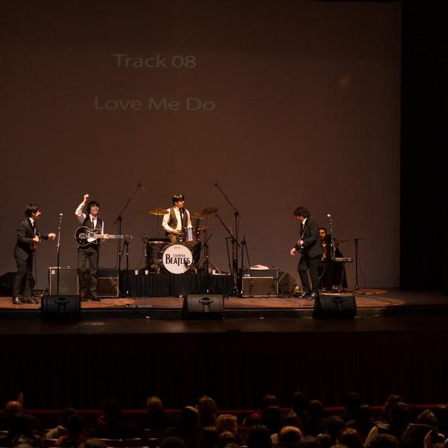 Siempre Beatles-8883.jpg