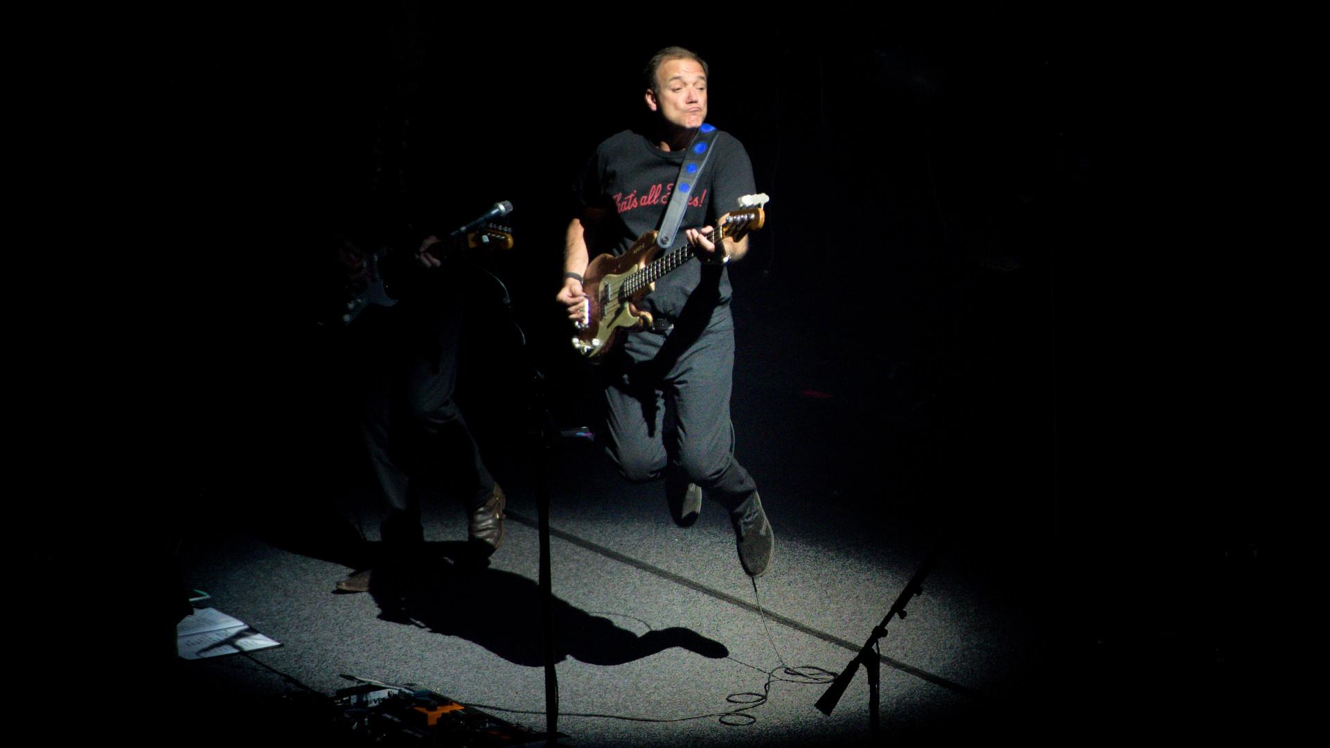David Gilmour NY-413.jpg