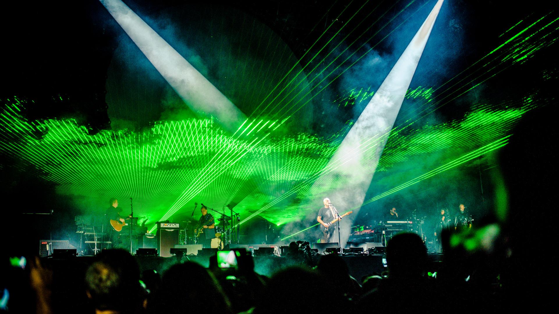 David Gilmour Chile4887.jpg