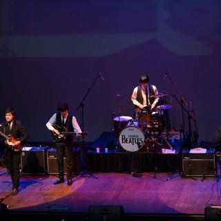 Siempre Beatles-8889.jpg