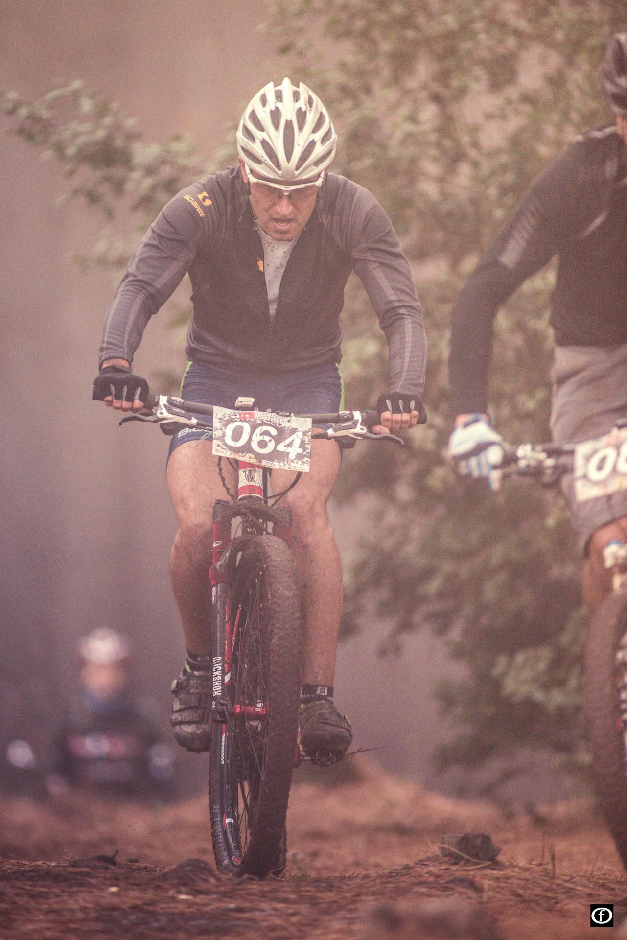 2015-05-17-Ciclismo Enduro-41.jpg