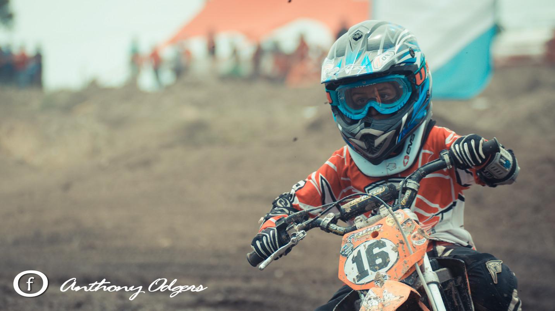 2013-01-06-Motocross Enduro-36.jpg
