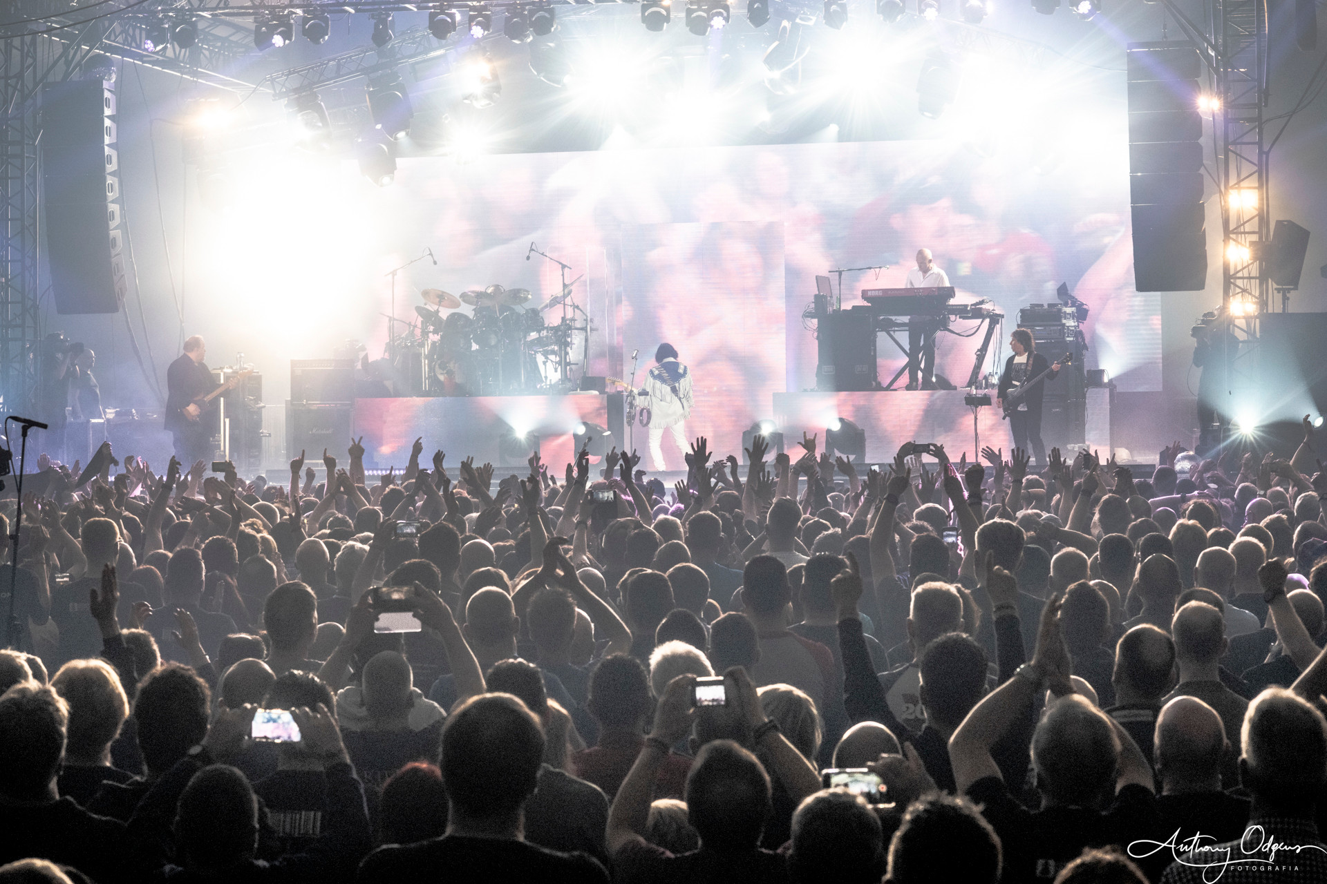 2019-03-24-Marillion Weekend 2019-90.jpg