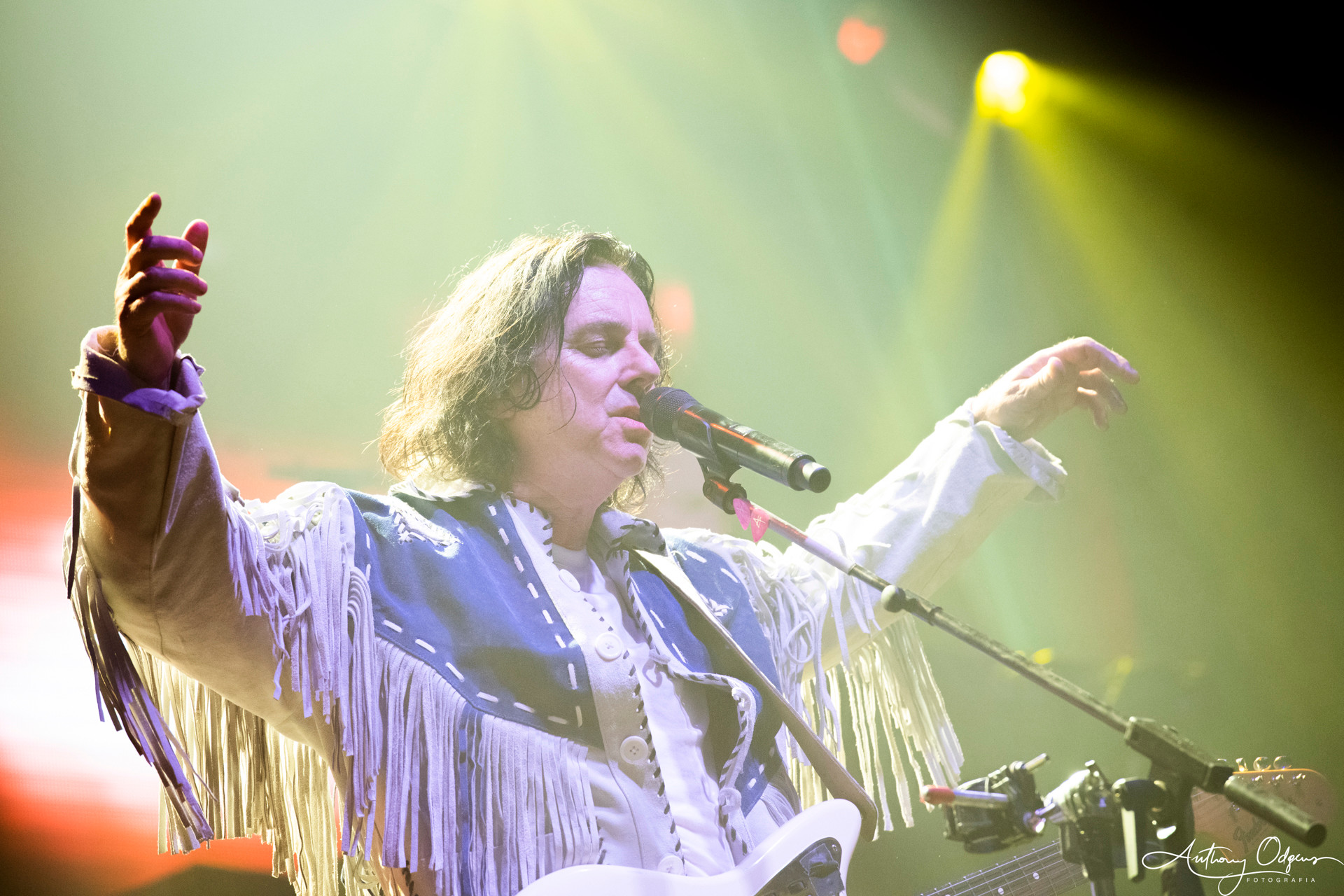 2019-03-24-Marillion Weekend 2019-60.jpg