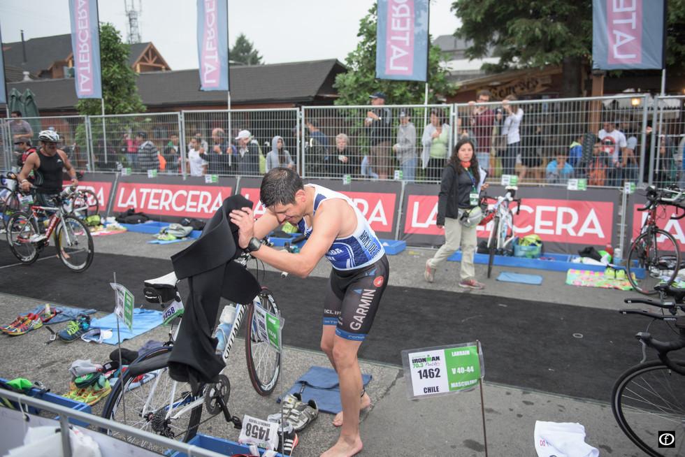 Ironman 70.3 Pucon-6377.jpg