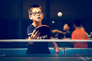 Ping Pong Santi-6262.jpg