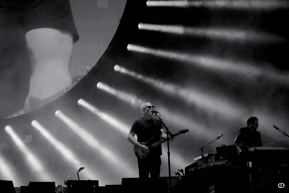David Gilmour 2015-4750.jpg