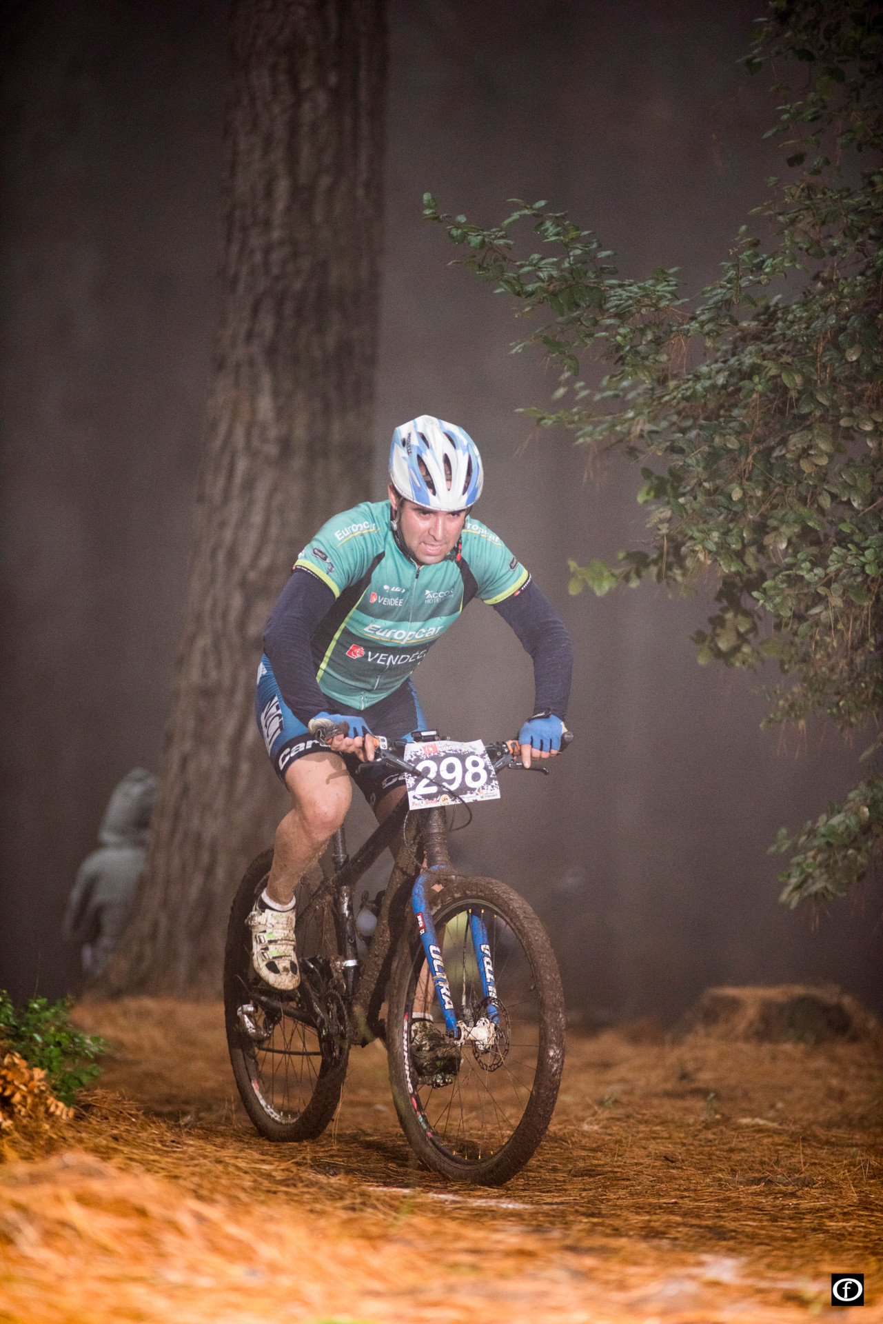 2015-05-17-Ciclismo Enduro-39.jpg