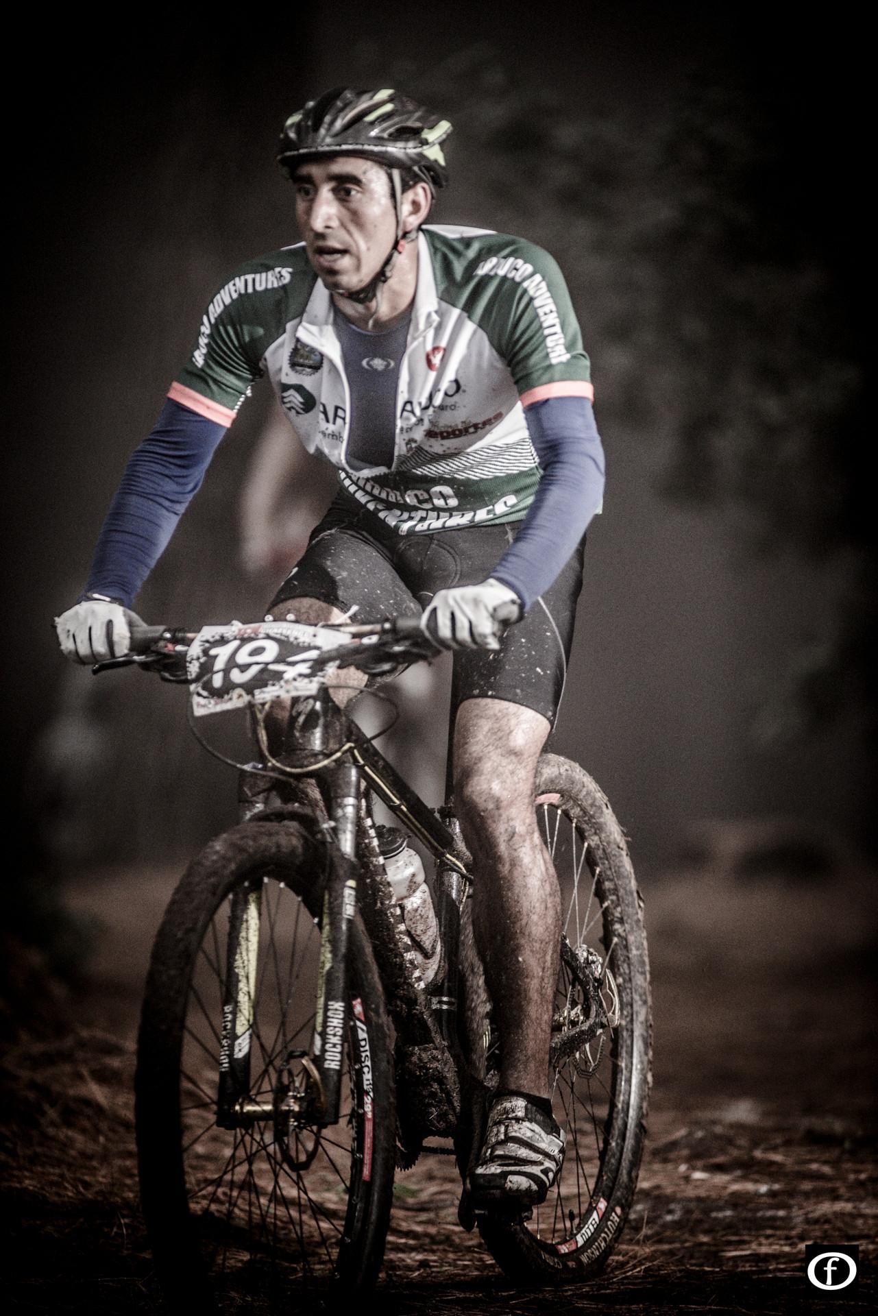 2015-05-17-Ciclismo Enduro-33.jpg