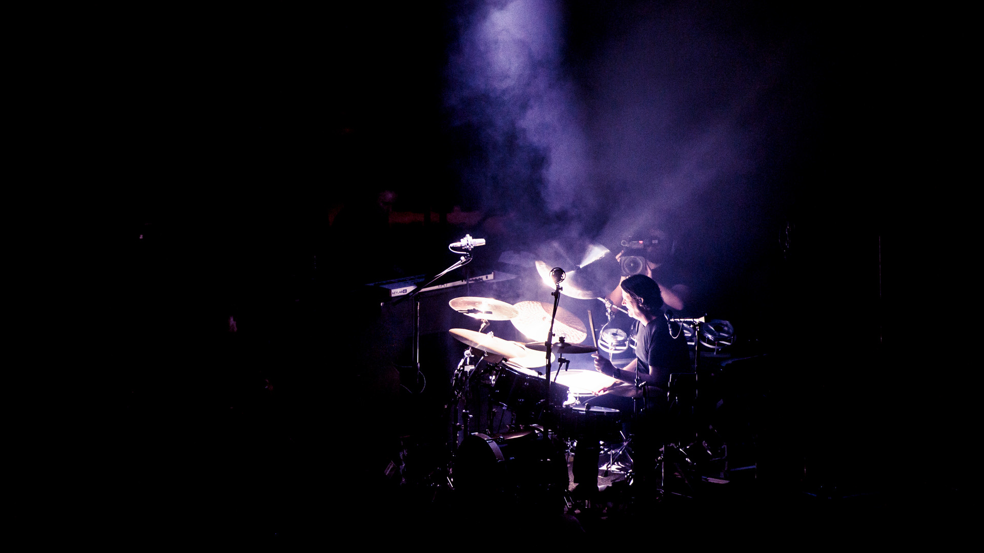 David Gilmour NY-476.jpg