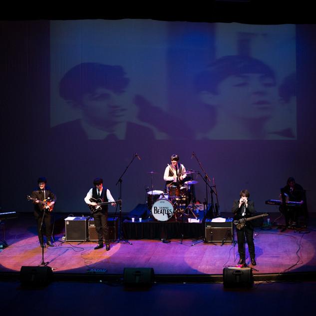 Siempre Beatles-8888.jpg