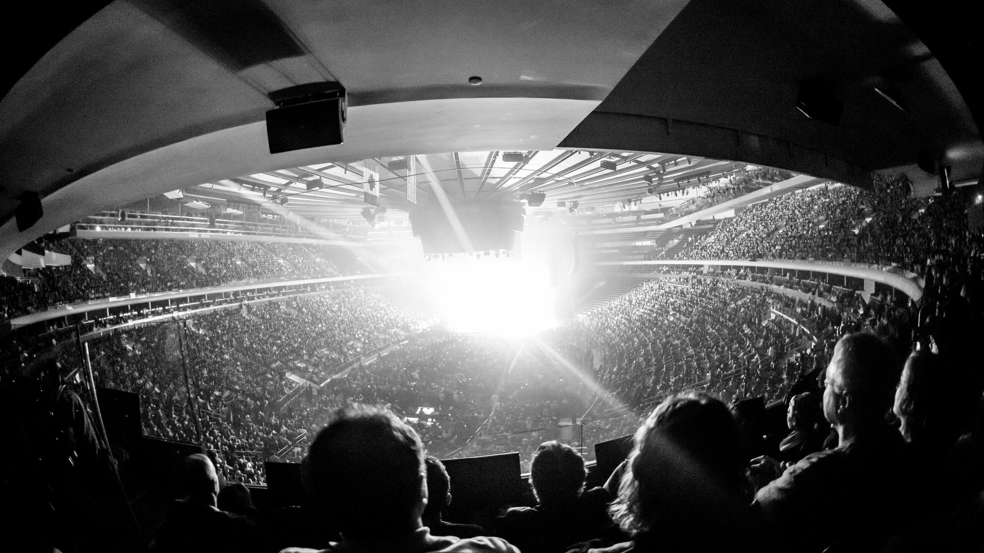 David Gilmour NY-2.jpg