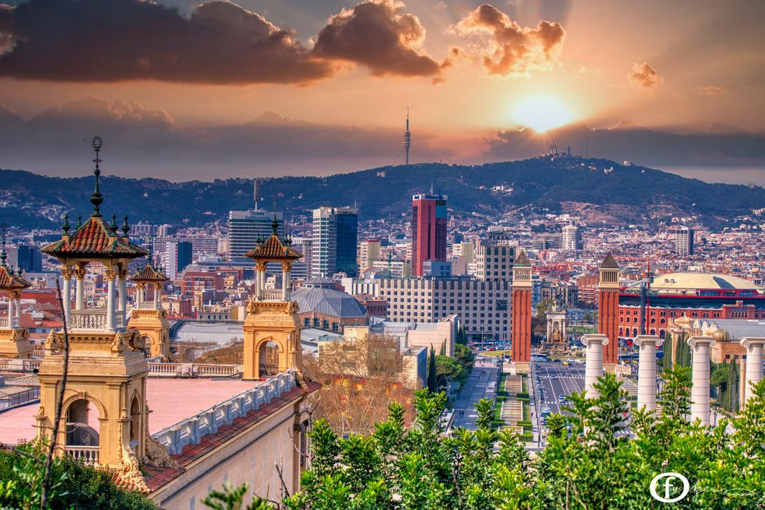 2019-03-12-Barcelona.jpg