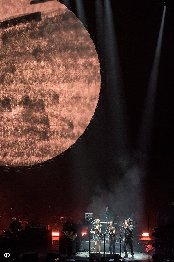 David Gilmour NY-441.jpg