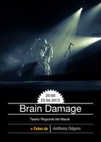 2012-06-21-Brain Damage 2011 Sala 2.jpg
