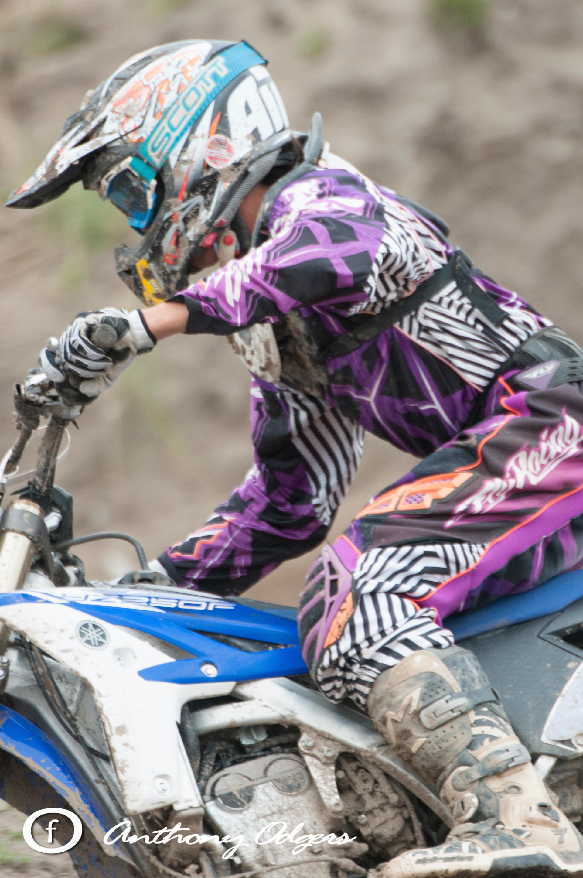 2013-01-06-Motocross Enduro-33.jpg