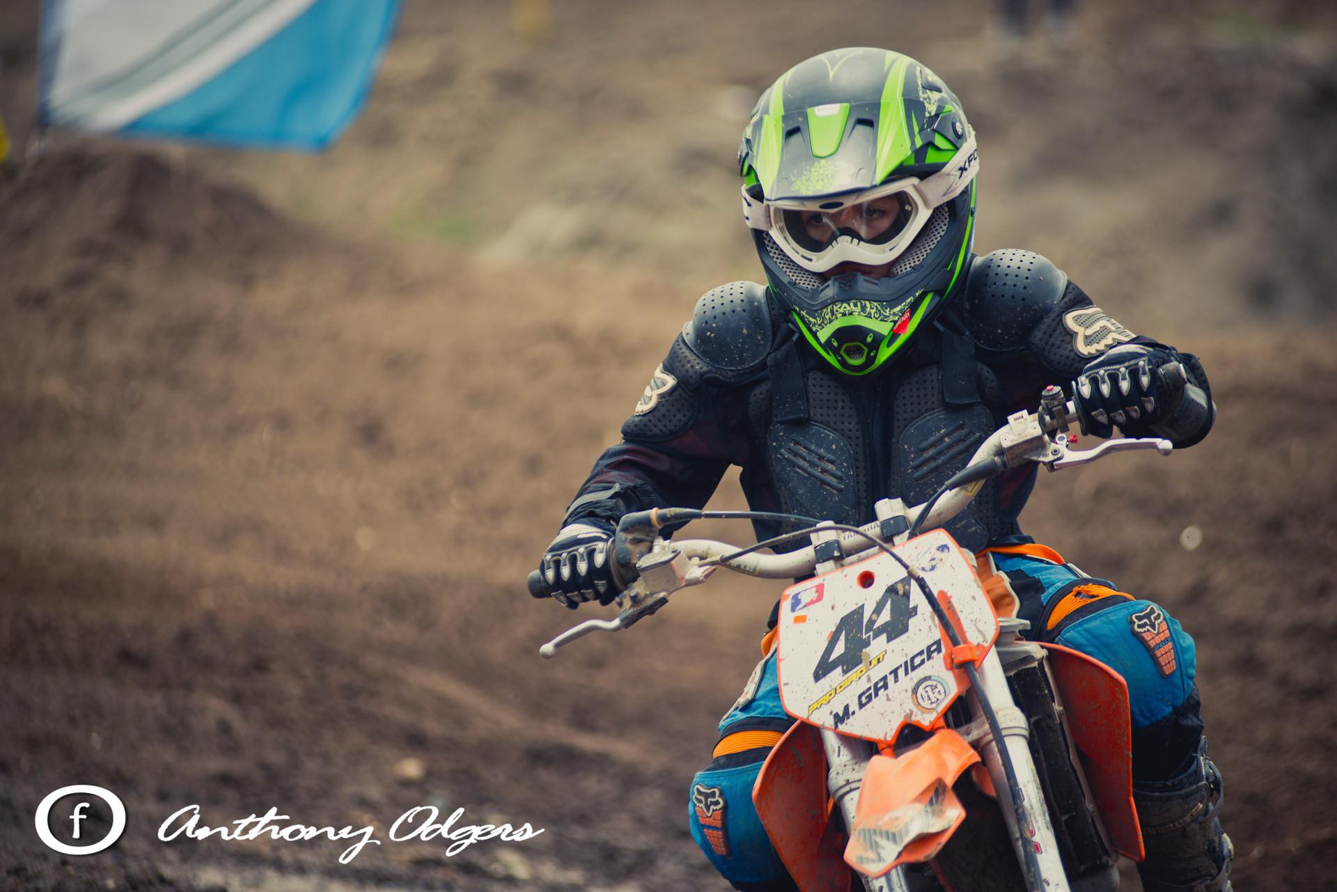 2013-01-06-Motocross Enduro-26.jpg