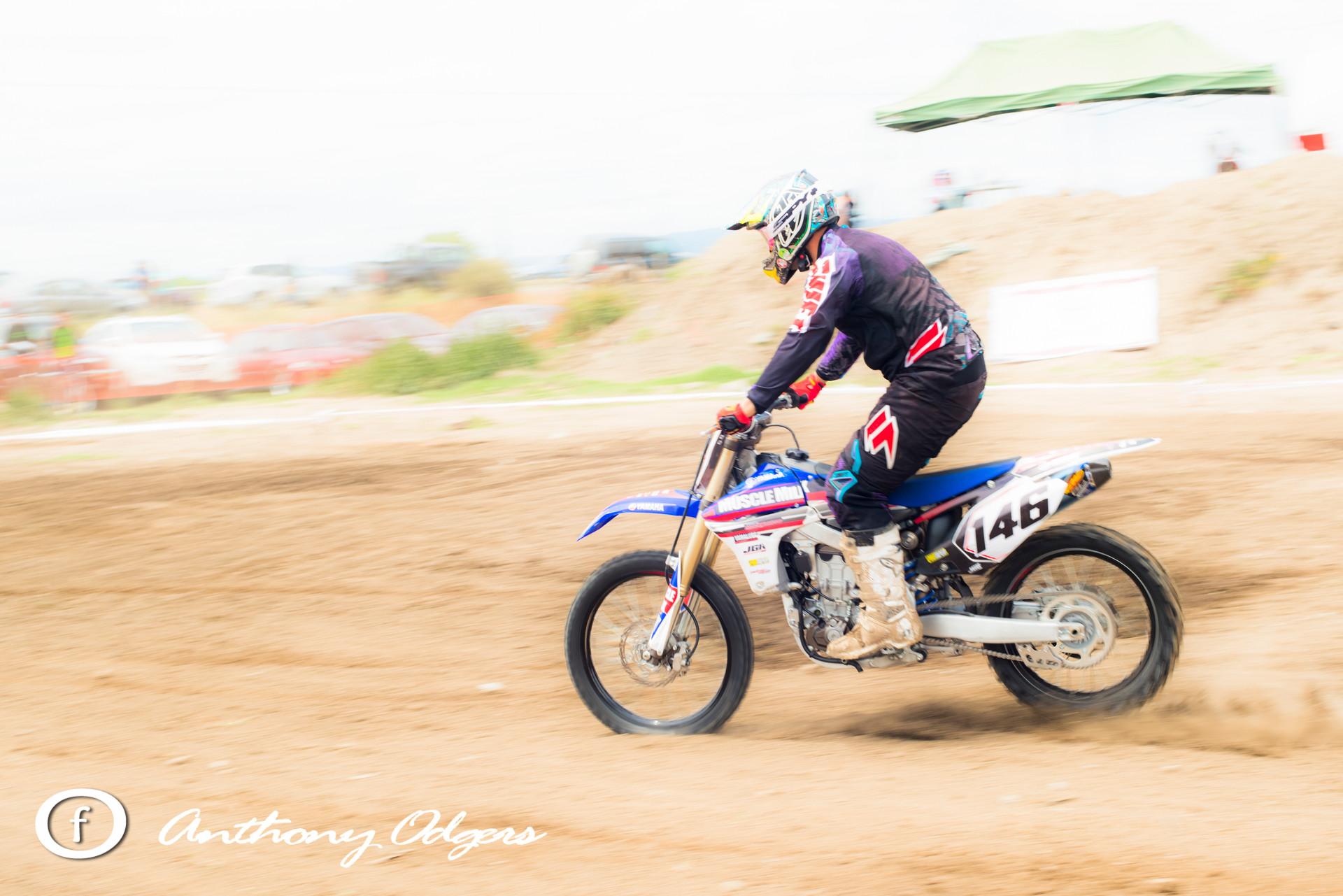 2013-01-06-Motocross Enduro-47.jpg