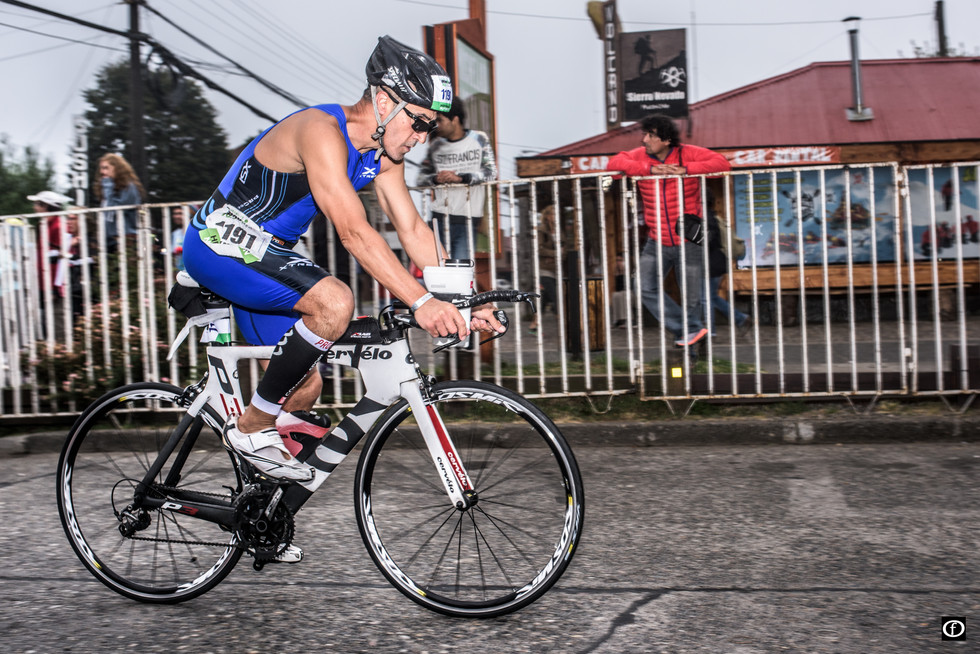 Ironman 70.3 Pucon-6454.jpg