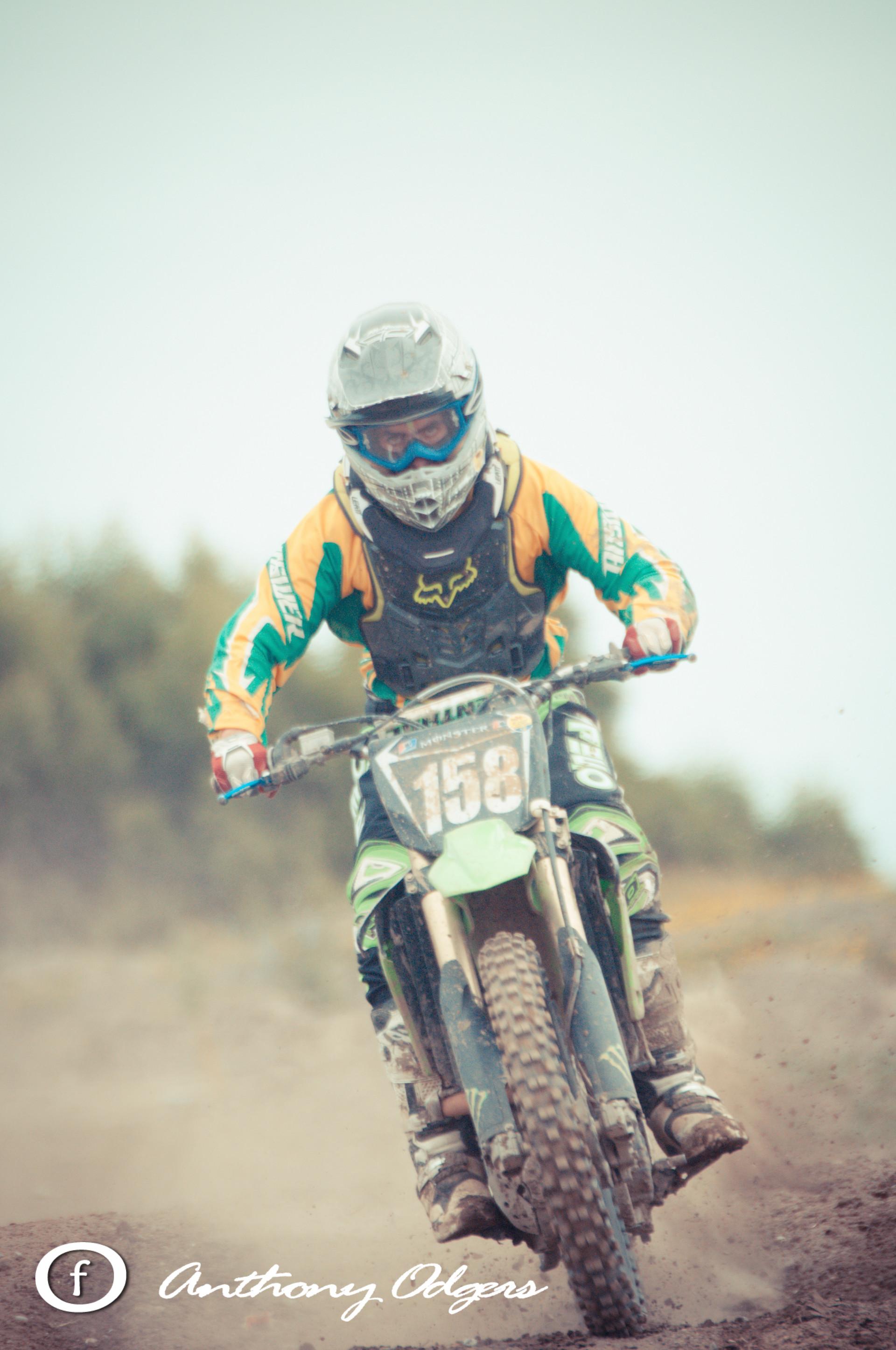 2013-01-06-Motocross Enduro-29.jpg