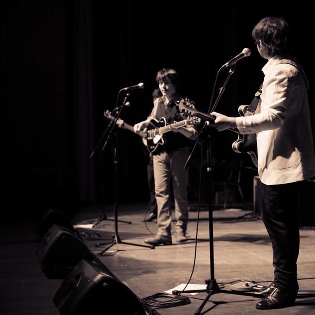 Siempre Beatles-9101.jpg