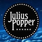 julius-popper.jpg