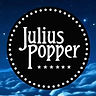 julius-popper.jpg