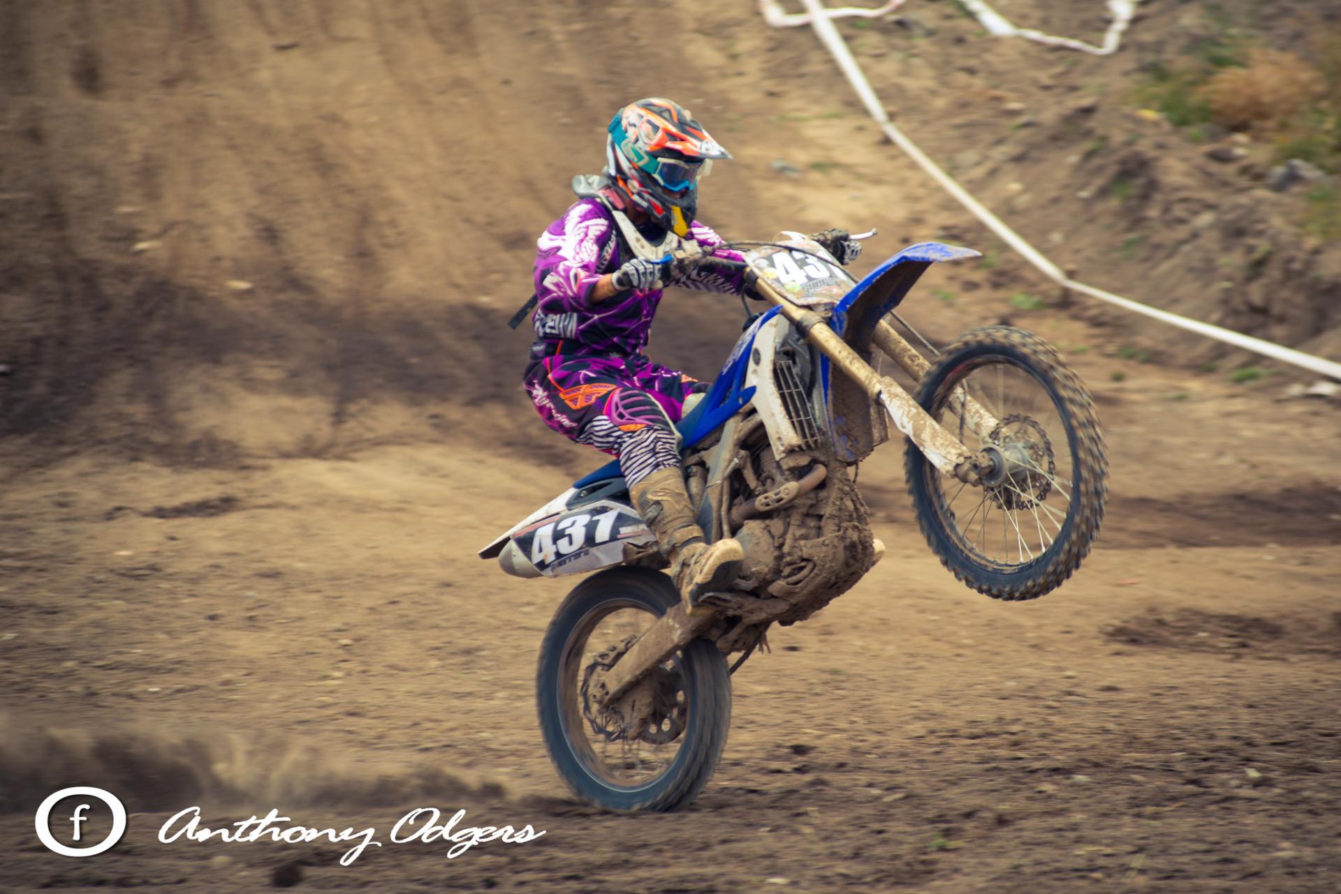 2013-01-06-Motocross Enduro-49.jpg