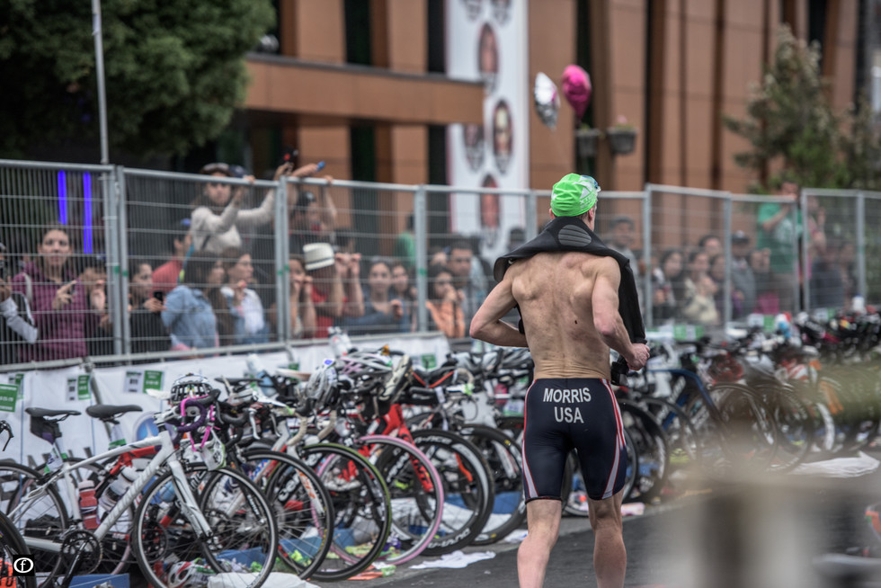 Ironman 70.3 Pucon-6301.jpg
