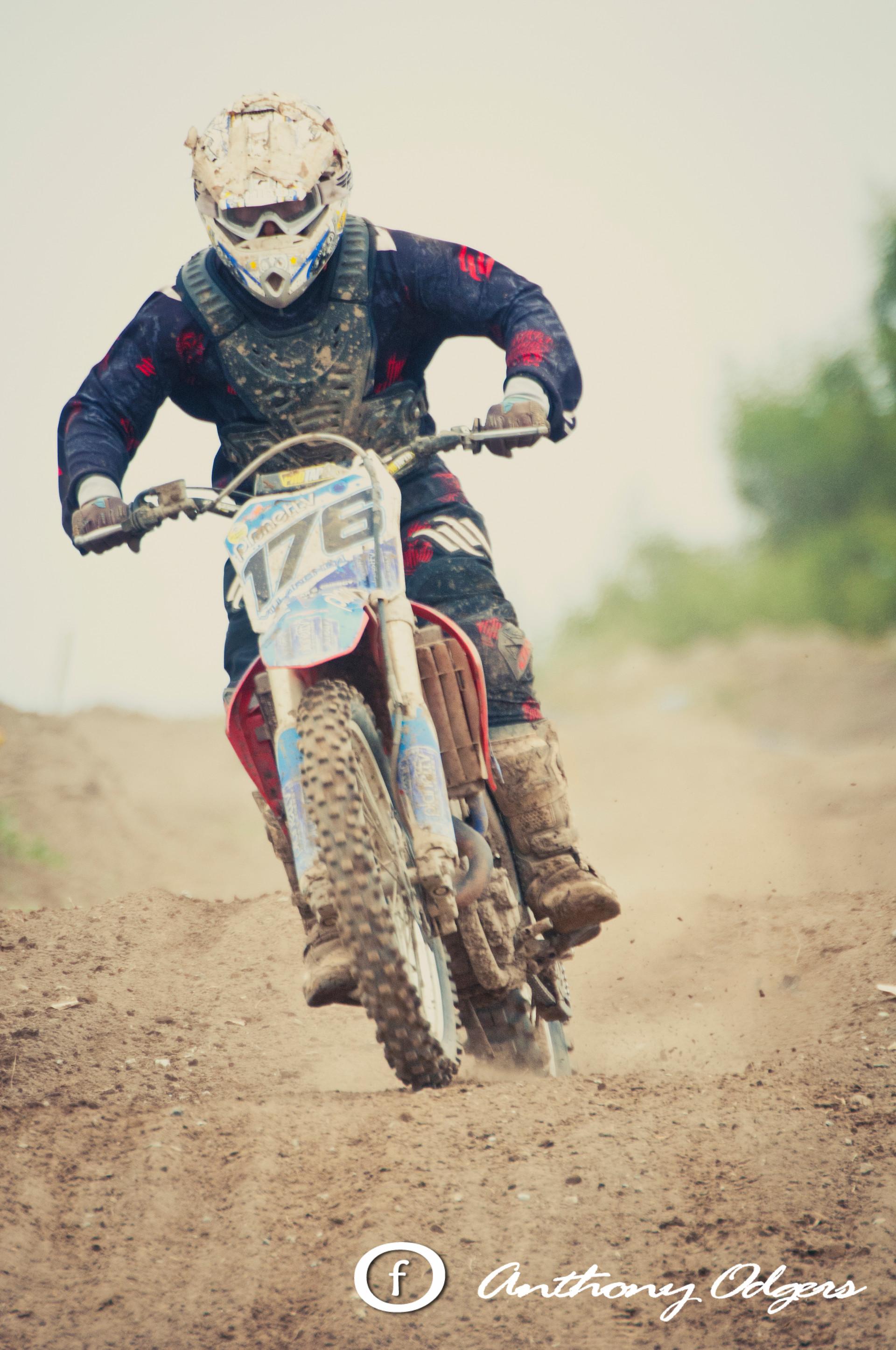 2013-01-06-Motocross Enduro-31.jpg