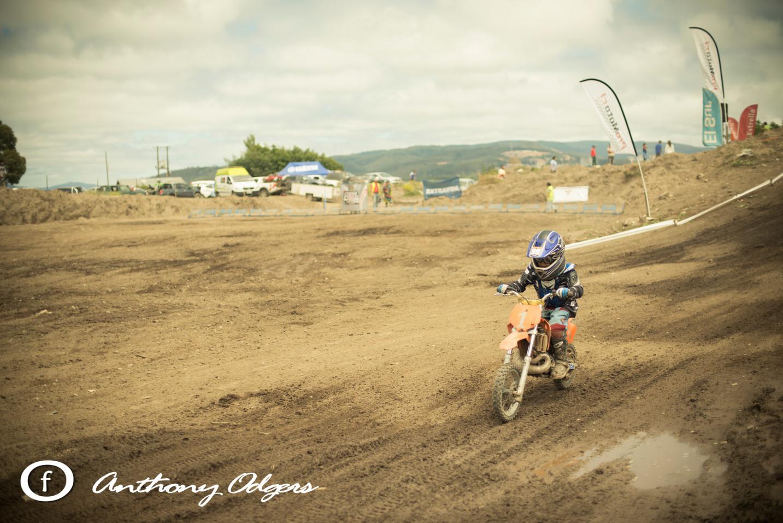 2013-01-06-Motocross Enduro-41.jpg