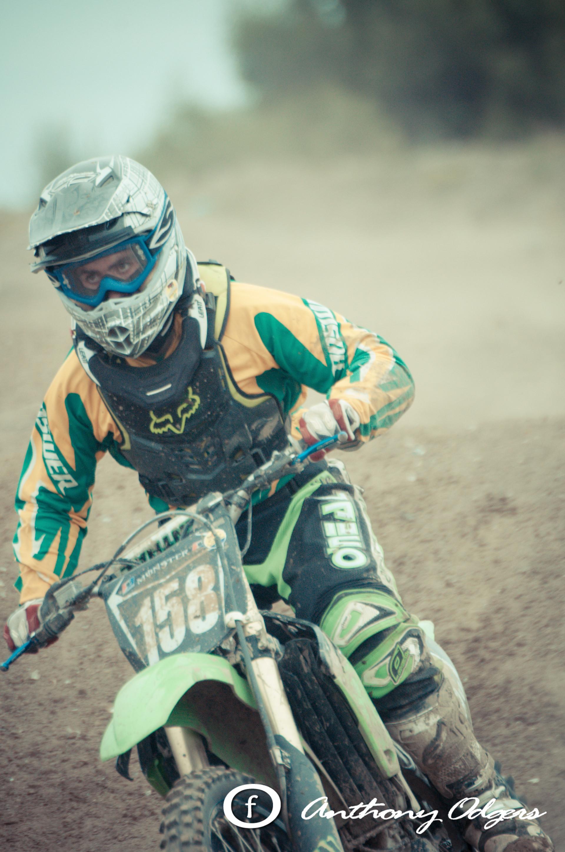 2013-01-06-Motocross Enduro-30.jpg