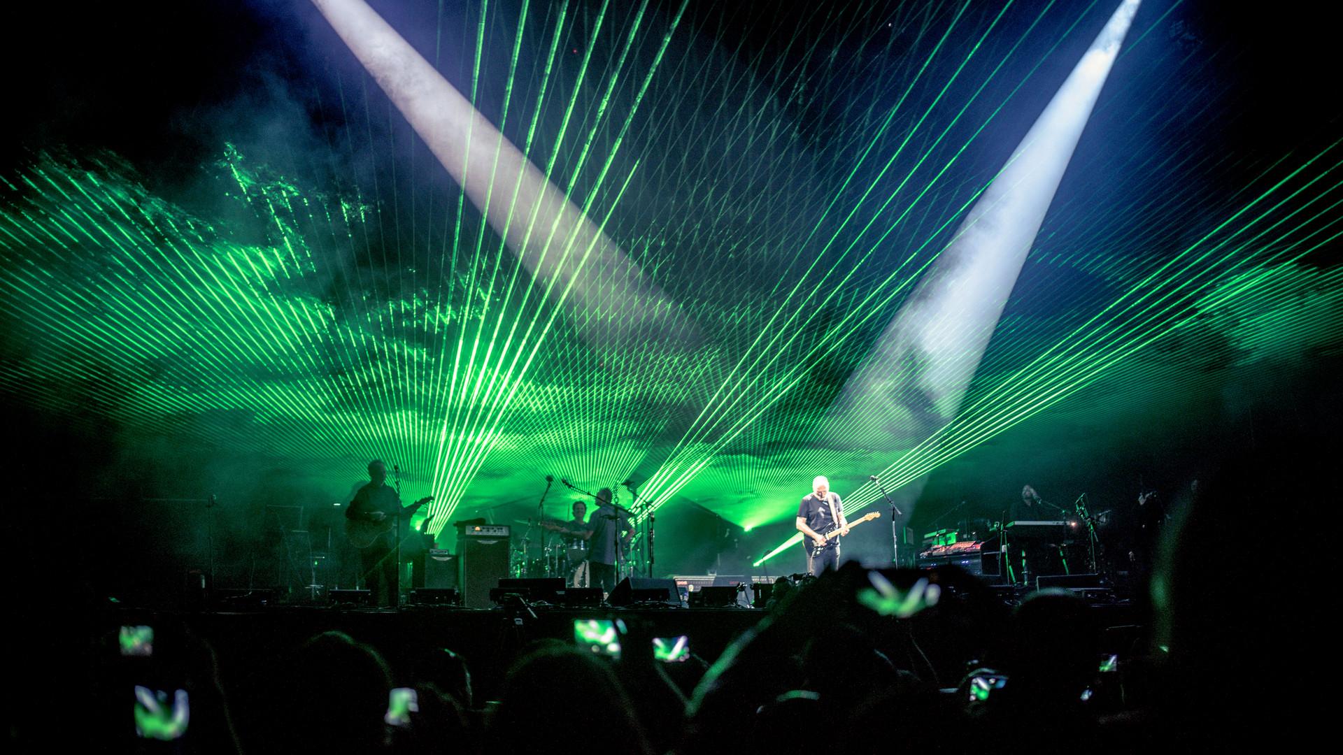 David Gilmour Chile4868.jpg
