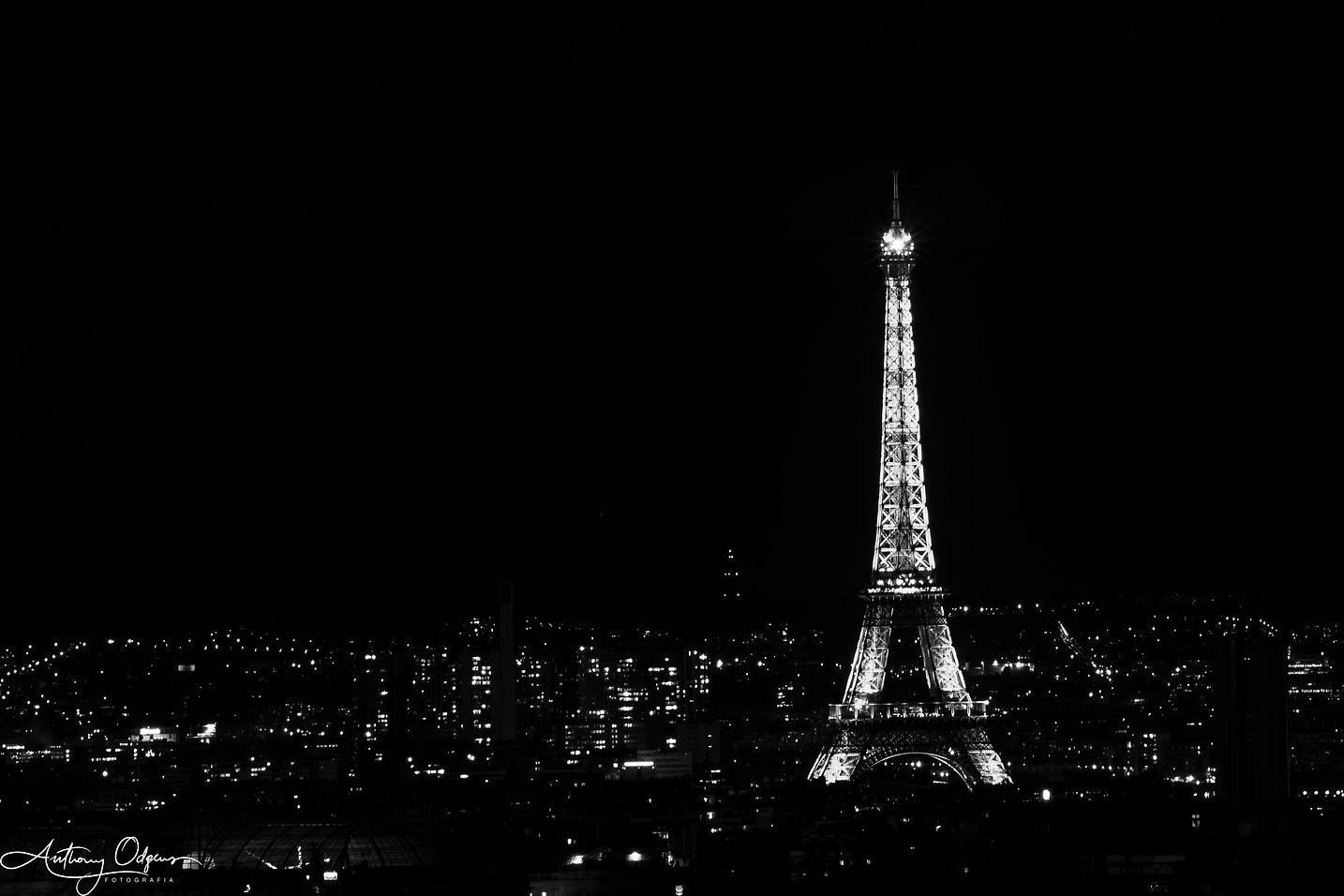 Torre Eifel desde Sagrado Corazon-9541.j