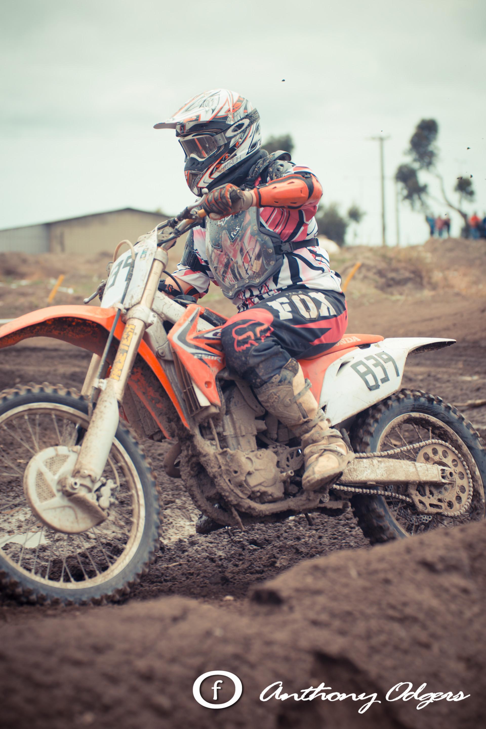 2013-01-06-Motocross Enduro-19.jpg