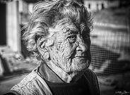Abuelita de Dichato.jpg