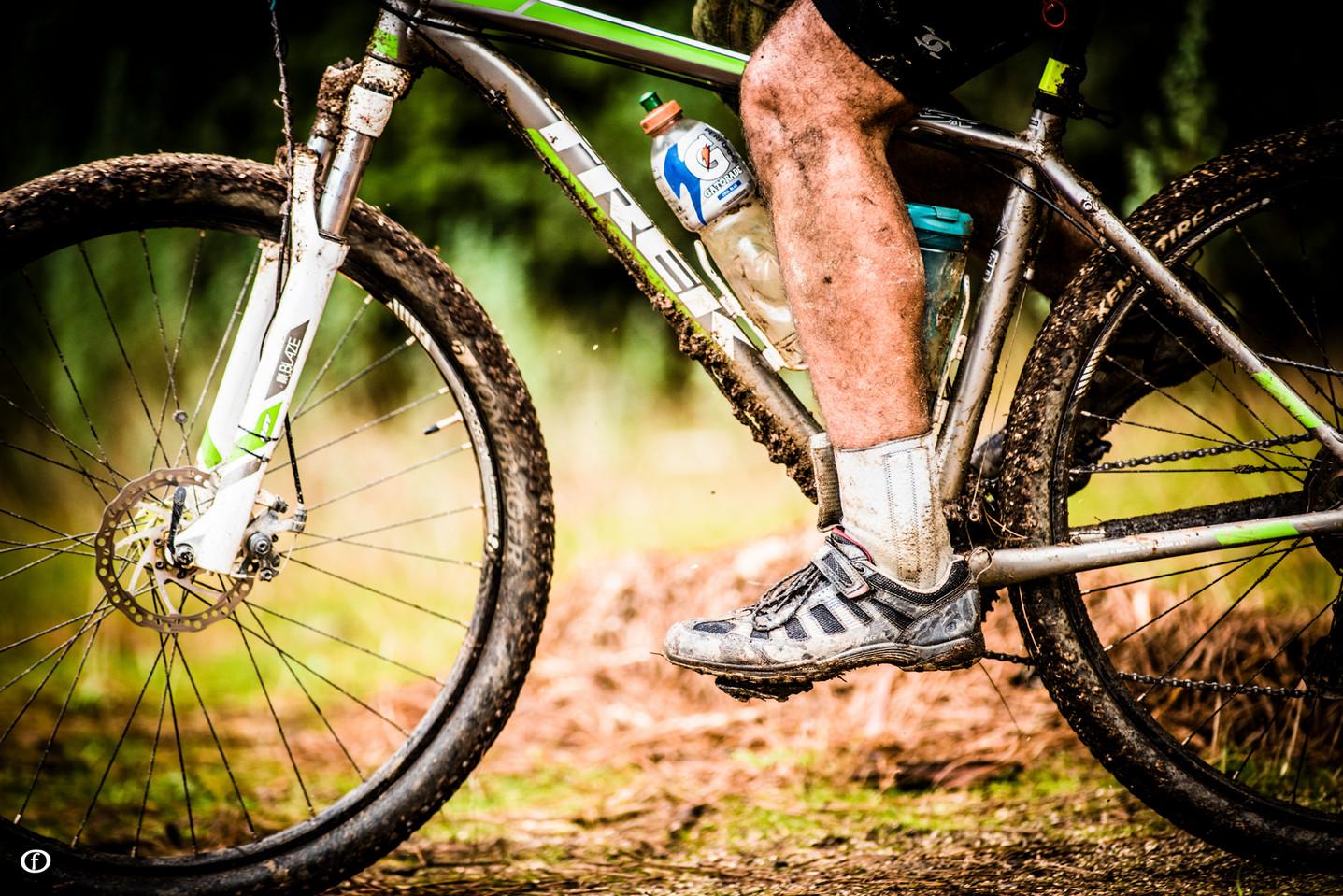 2015-05-17-Ciclismo Enduro-73.jpg
