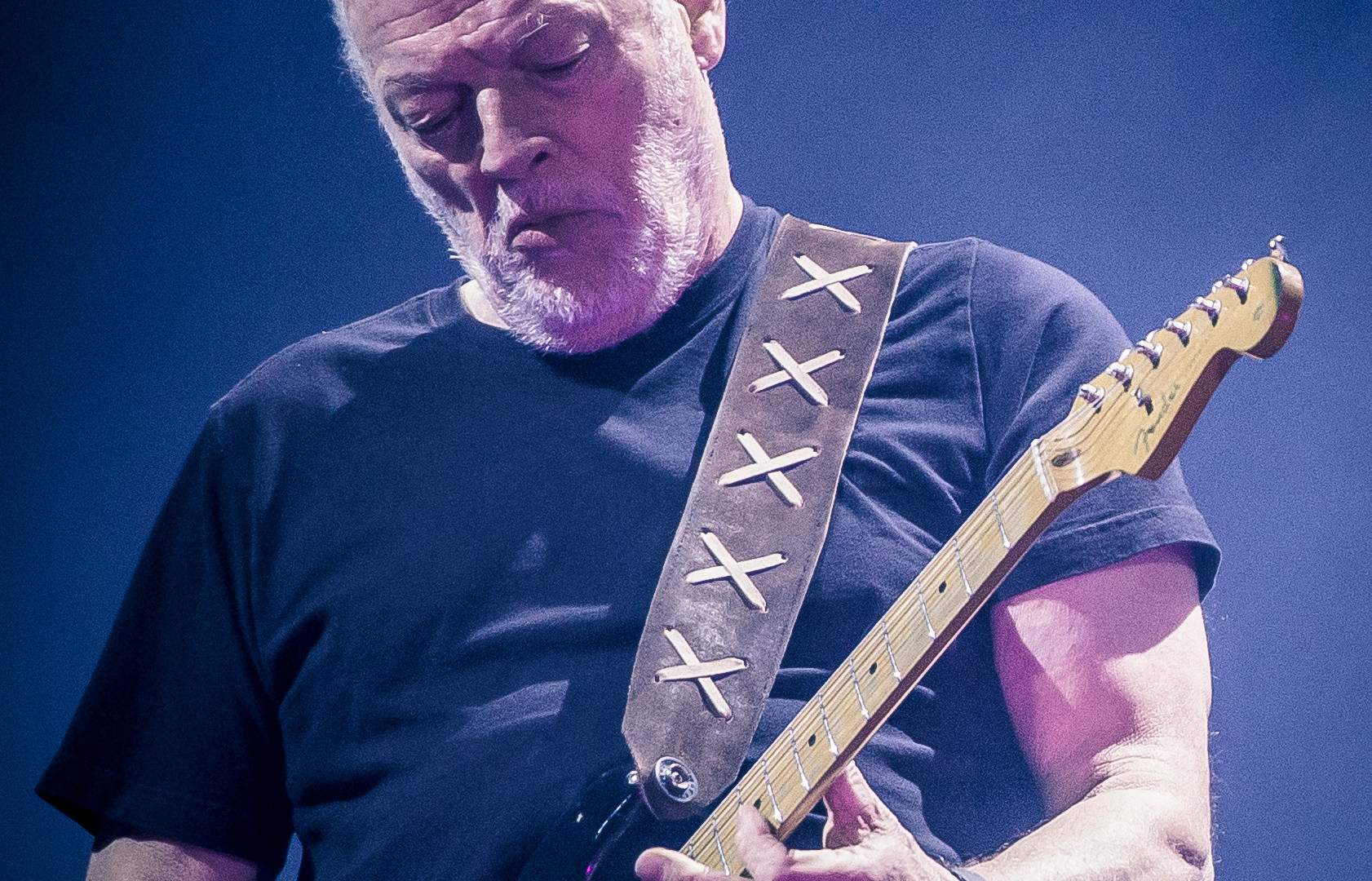 David Gilmour-4131.jpg