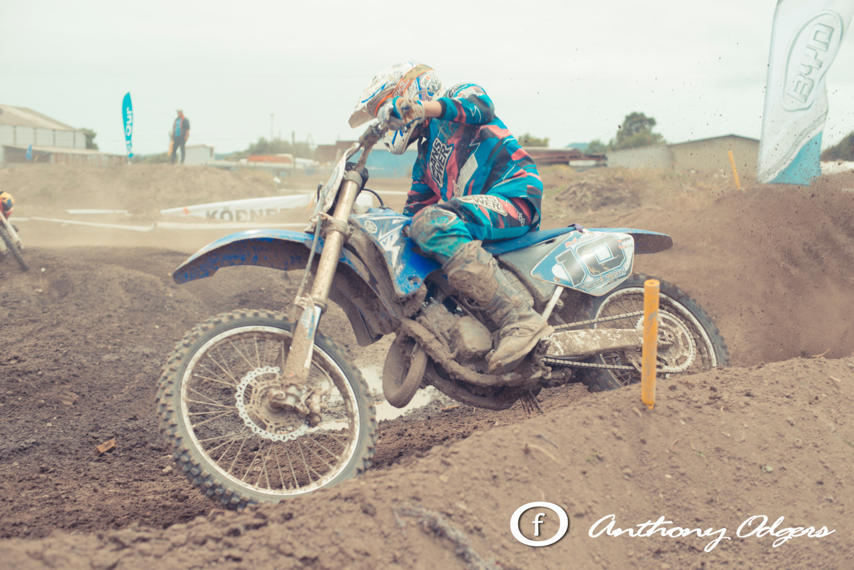 2013-01-06-Motocross Enduro-48.jpg