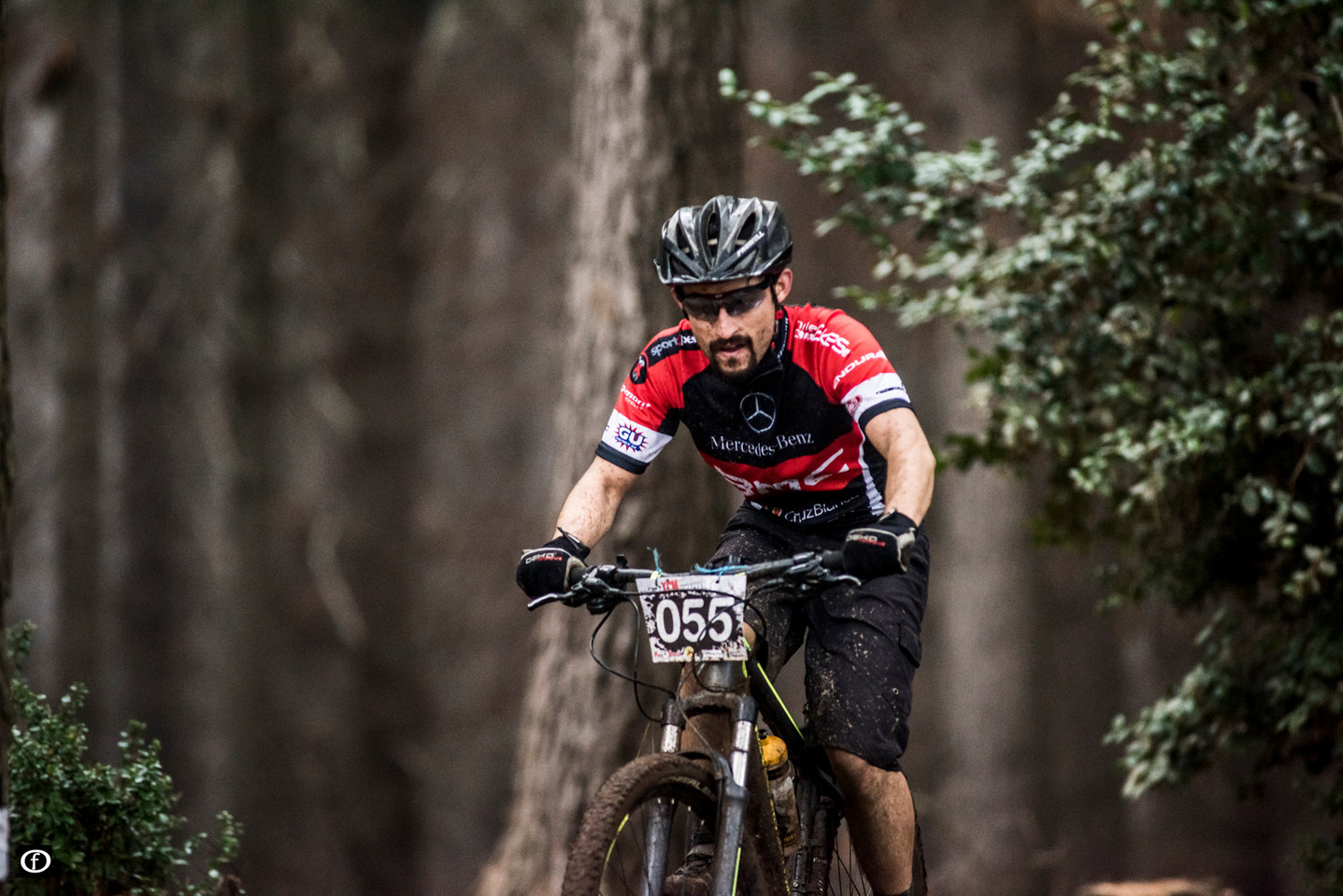 2015-05-17-Ciclismo Enduro-57.jpg