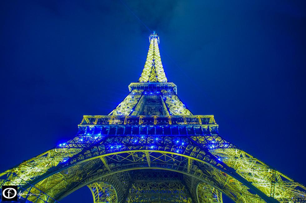 2019-03-15-Paris Torre Eiffel 7.jpg