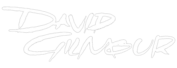 gilmour-david-52b3623947e75.png